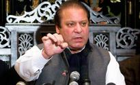 Nawaz III: The chances are...