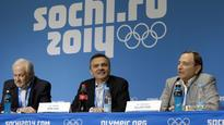 IIHF president is pessimistic that NHLers will go to the 2018 Olympics