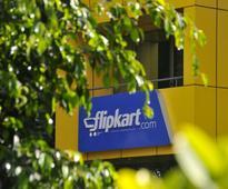 Flipkart looking to raise over $ 1 billion in latest funding round: Source
