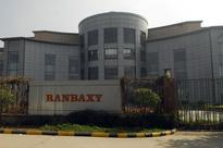 Ranbaxy fallout: Indian pharma under the microscope