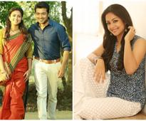 Pasanga 2: Amala Paul's gain is Jyothika's loss