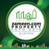Zameen.com Property Expo 2016 (Lahore)
