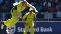 Rift widens between ICC and South Africa over du Plessis affair