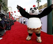 Massachusetts man convicted of fraud over 'Kung Fu Panda' drawings, lawsuit