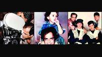 From 'iron man' to 'Modi fan': The tale of Pahlaj Nihalani
