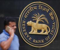 RBI alerted banks on possible misuse of SWIFT
