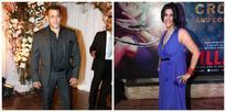 Salman Khan miffed with Ekta Kapoor? 'Sultan' has no space for Tiger Shroff's 'A Flying Jatt' trailer