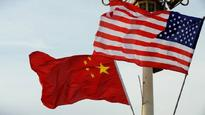 US puts anti-dumping duties on Chinese aluminium foil imports