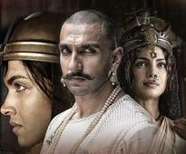 'Bajirao Mastani' movie review by audience: Live update