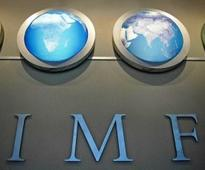 IMF confident Ghana will not overspend its 2016 budget