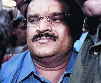 Jignesh Shah sent to judicial custody in NSEL scam case
