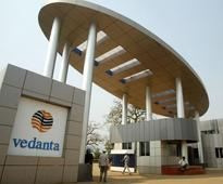 Vedanta to save Rs 800 per tonne in long-term bauxite deal with OMC