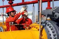 CNPC spins off natural gas sales, pipeline units