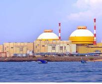 Activists protest against expansion of Kudankulam nuclear project