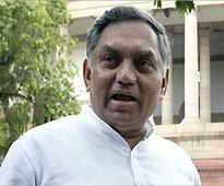 Six Congress MLAs who cross-voted in RS polls in UP, expelled from party: Janardhan Dwivedi