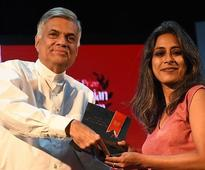 Indian Author Anuradha Roy Wins 2016 DSC Prize for South Asian Literature