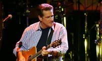 Eagles's Glenn Frey, man behind Hotel California, dies at 67