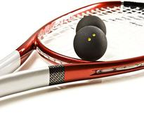 Two Indians in semis of squash tourney in South Africa
