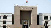 Gujarat High Court issues notice to EC