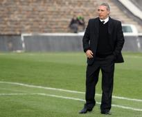 Bulgaria's Stoichkov Takes Over Besiktas - Report