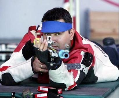 Change in Olympic events will hit shooting's ecosystem: Narang