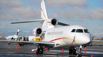 Representatives  summon  CBN, NNPC over forex , aviation fuel
