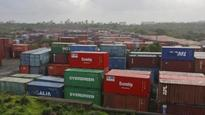 Commerce Ministry studying Frost & Sullivan report on import-export body