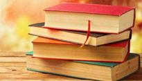 Hindi Diwas: All about the love for books