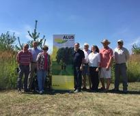 ALUS Canada relaunches in Ontario