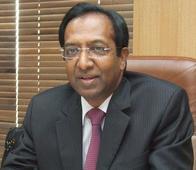 Karur Vysya hopes for credit uptick, lower NPAs in coming quarters