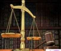 Court sentences student to 2 months imprisonment over possession of Indian hemp