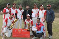 Saath 7 Cricket Mahotsav enters final stage