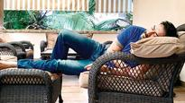 Did Ajay Devgn take a sly dig at Karan Johar and 'Ae Dil Hai Mushkil'?