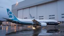Here's how to watch the Boeing 737 MAX's first flight live