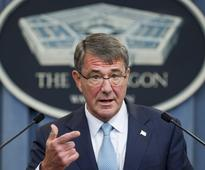 Defense, foreign ministers to plan next steps against Islamic State