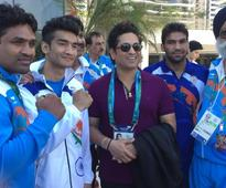 Indian boxing could get AIBA affiliation in December 2016; is hope rising again?