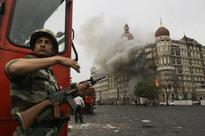 On day one, Headley reveals background of 26/11
