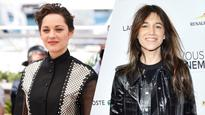 Magnolia Acquires Arnaud Desplechin's Ismael's Ghosts With Marion Cotillard, Charlotte Gainsbourg (EXCLUSIVE)