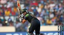 Umar Akmal returns to Pakistan ODI squad for West Indies series