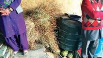 Gudiya gangrape-murder puts spotlight on women safety in HP