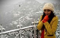 'Sasural Simar Ka' actress Mansi Srivastava to tie the knot with 'Swaragini' actor Mohit Abrol