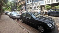 Residential parking in South Mumbai now one step closer to reality