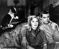 getTV Premieres Rare Cary Grant film