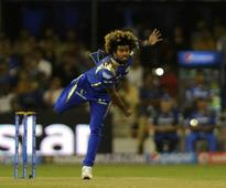 IPL: Malinga Joins MI Without SL Cricket Permission, Asked to Explain
