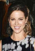All grown up! Kate Beckinsale shares daughter's cute first, last school pics