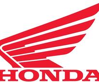 Honda two-wheelers faces turmoil after Workers go on Hunger Strike