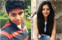 Ahaana Krishna to star in Shaji Kailas' son Jagan's action musical video 'Kari'