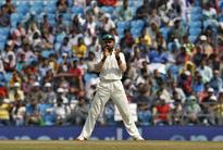 Anil Kumble should allow Virat Kohli to lead India aggressively, says Ian Chappell