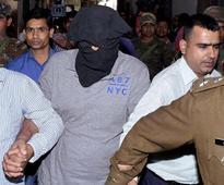 Sirajuddin's arrest in 2015 helped ATS nab Jameel