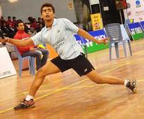 Sameer, Sourabh to compete in Thailand and Russia respectively